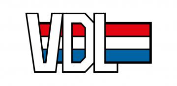 VDL VDS Technische Industrie